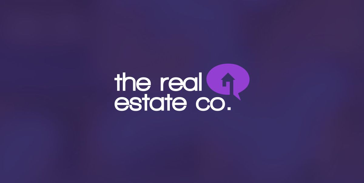 The Real Estate Co